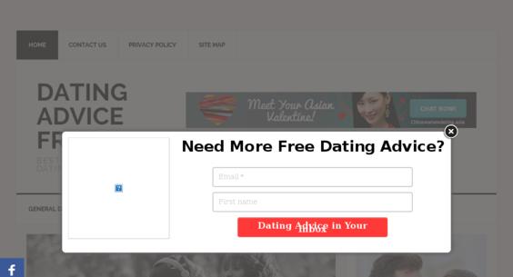 dating via skype