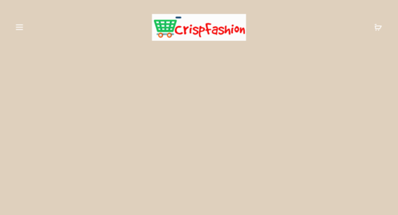 Website regular 01c0d6d6 86da 4112 9392 fd460a31662d