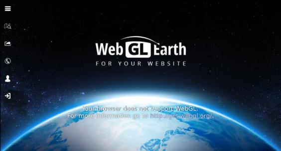 Website regular 0219a74e eb2b 4d8f 8583 62558220c374