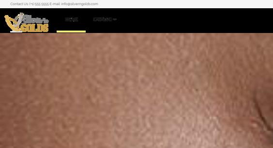 Website regular 02d954fe 1de5 4031 a4e8 0b2d4bacd874