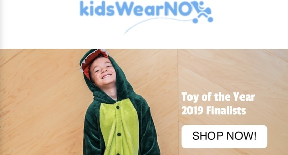 Website regular 040642a7 41c4 4e70 bafe 403ee6385d86