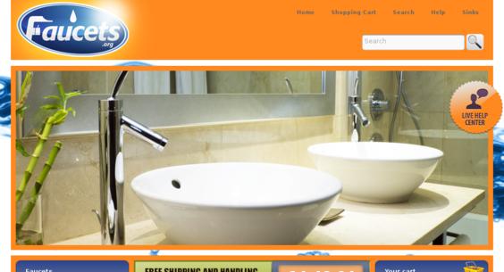 Website regular 07536413 1650 47f1 b276 c656b2faea96