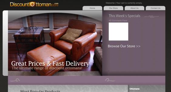 Website regular 08d6e147 9124 4b84 a3a7 1326bb94dd77