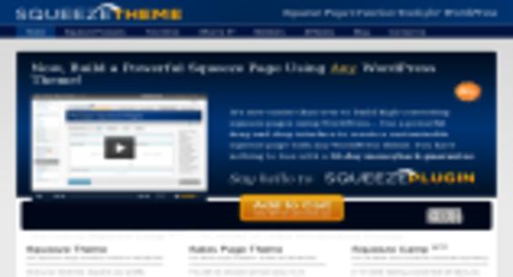 Website regular 103521