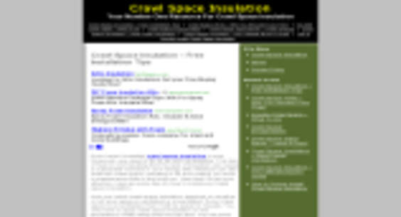 Website regular 108294