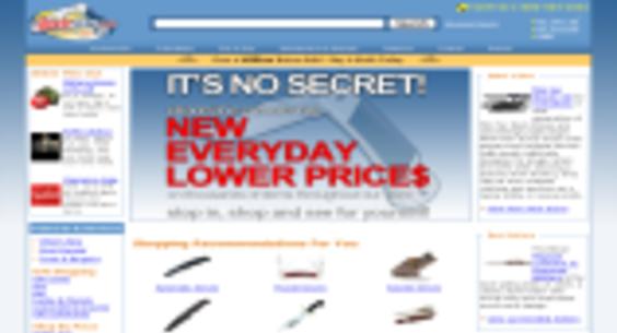 Website regular 108524