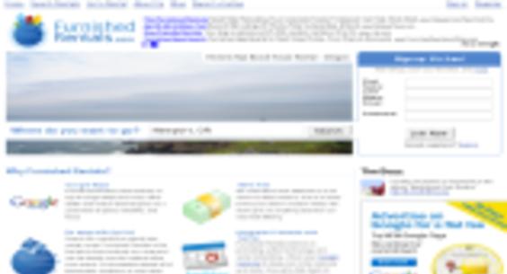 Website regular 113366