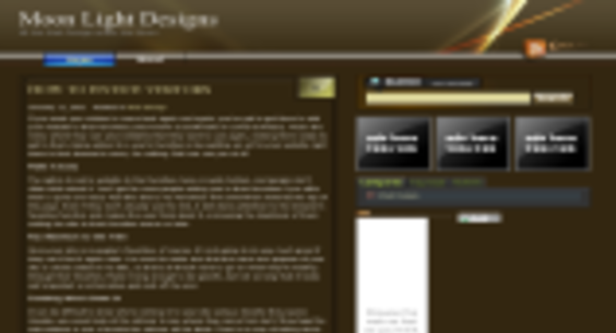 Website regular 119334