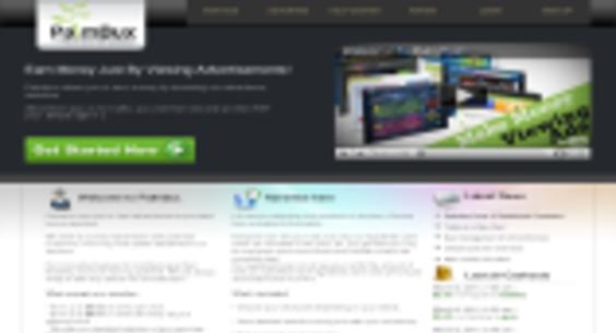 Website regular 125502