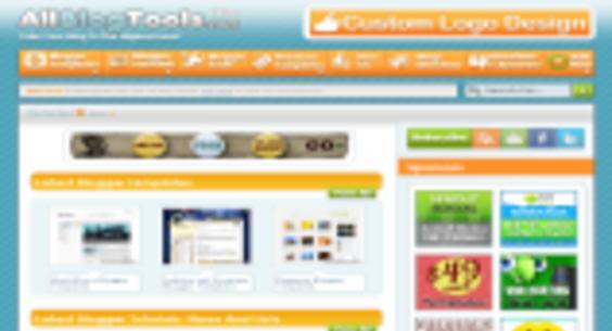 Website regular 132575