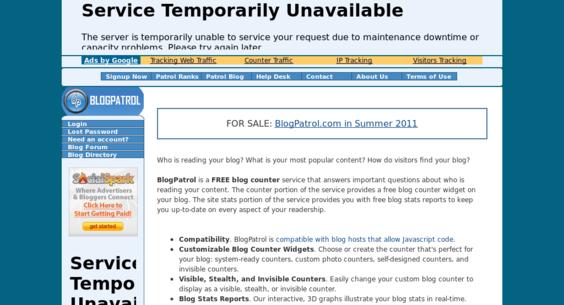 Website regular 134891