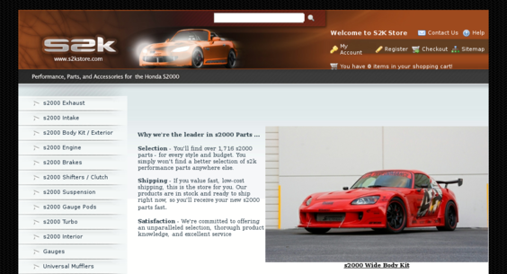 Website regular 136d333d 4b71 4fdf bb7b 7519092b9f8d