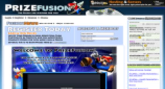 Website regular 137755