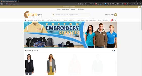 Website regular 178f04a5 c23b 4d0a 8661 24578875bfe9