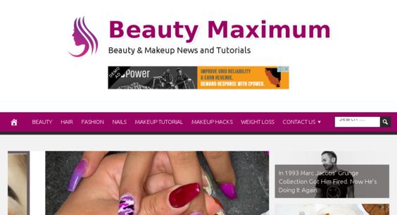 Website regular 1878f2b3 4fad 4d92 b225 c33ffd528709