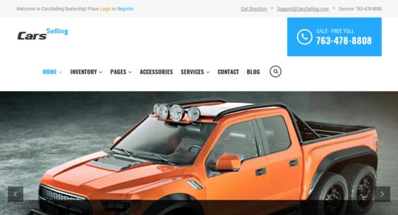 Website regular 1bb32872 cac3 4473 b5a5 36799a55379b