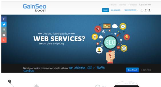 Website regular 1e98a5e7 0c58 4b48 ace3 01765cb83247