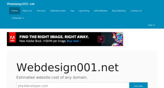 Website regular 22e873fc 9d7f 4953 8452 cc7cc9ad7139