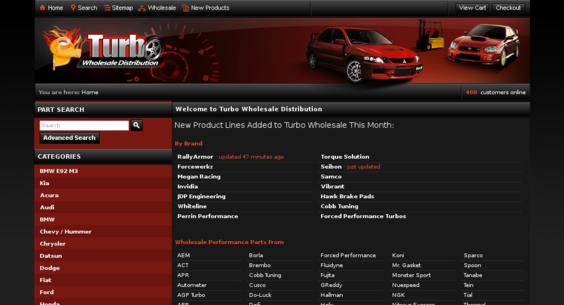 Website regular 232eda8f 9fd2 4178 851e ad49afc8dc0a