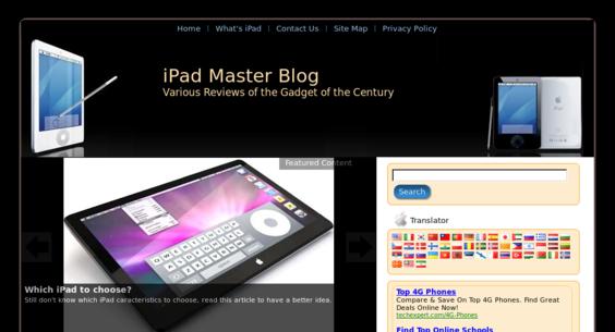 Website regular 2627026