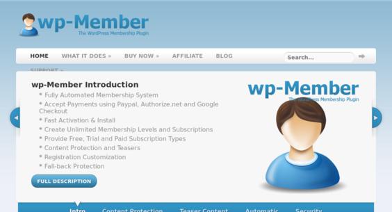 Website regular 2641081