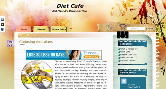 Website regular 2645890