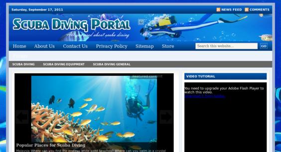 Website regular 2645903
