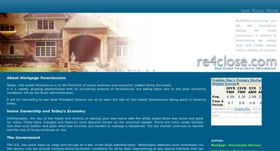 Website regular 2645941
