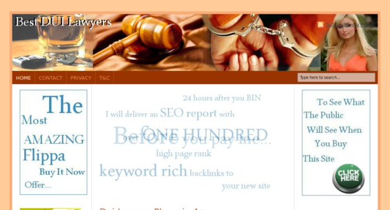 Website regular 2645945