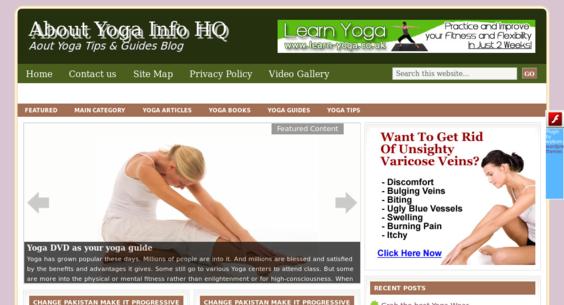 Website regular 2645950