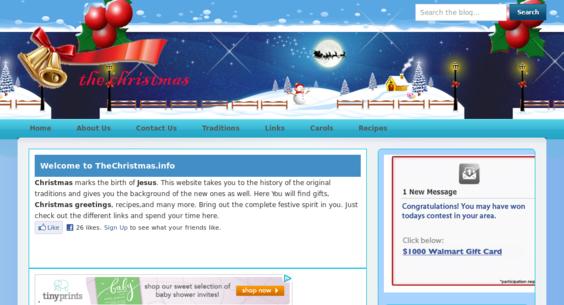 Website regular 2645974