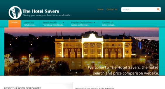 Website regular 2645975