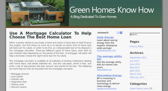 Website regular 2645988