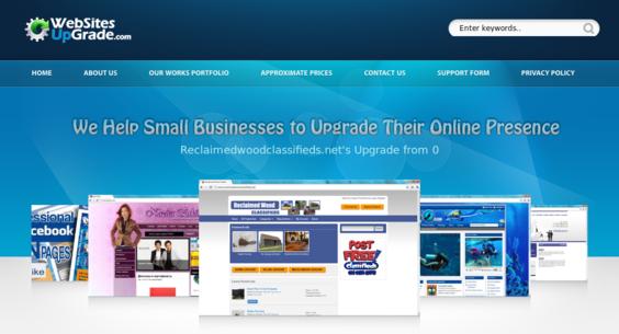 Website regular 2645991