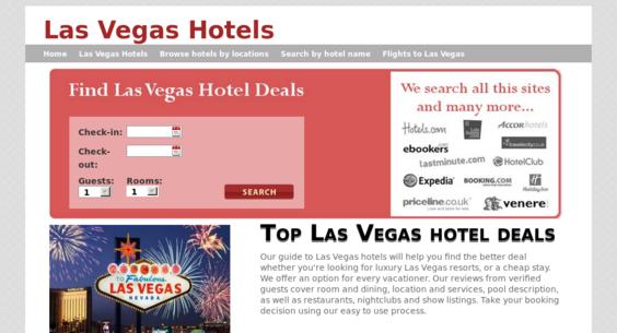 Website regular 2645994
