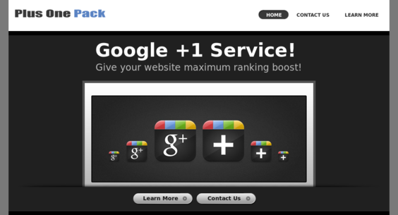Website regular 2646028