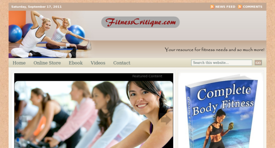 Website regular 2646037