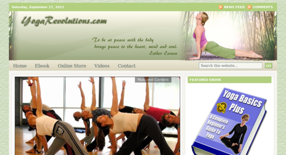 Website regular 2646042