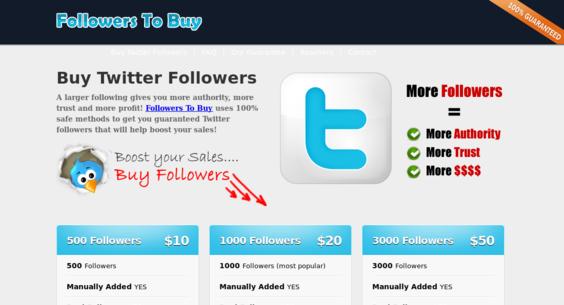 Website regular 2646073