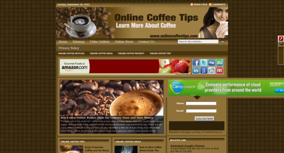 Website regular 2646103