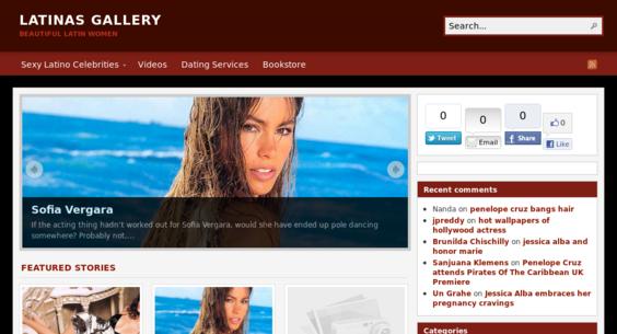 Website regular 2646191