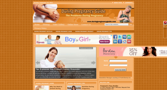 Website regular 2646201