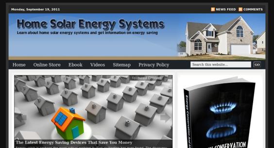 Website regular 2646217