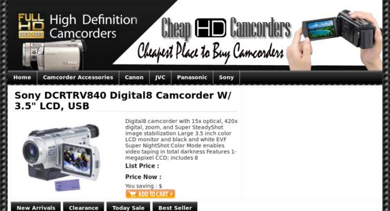 Website regular 2646230