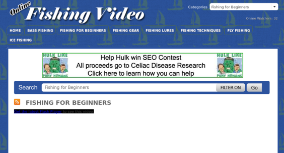 Website regular 2646248