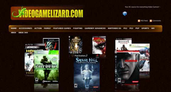 Website regular 2646313