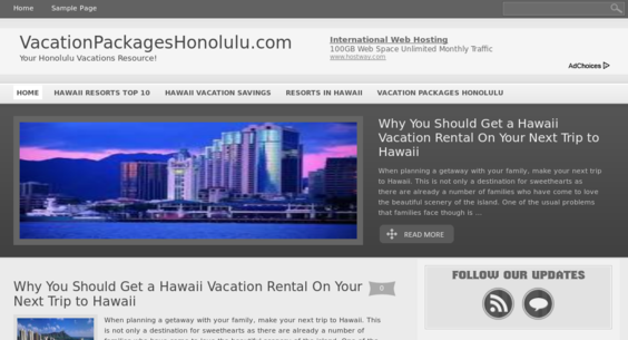 Website regular 2646344