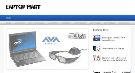 Website regular 2646389