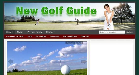 Website regular 2646403