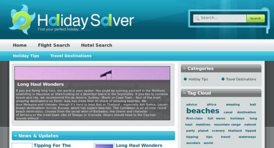 Website regular 2646435